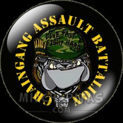 Chaingang Assault Battalion
