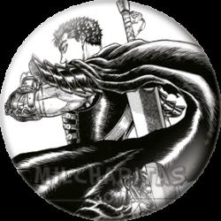 Gatsu 4