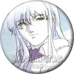 Griffith 2