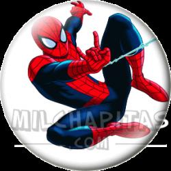 Spiderman 04
