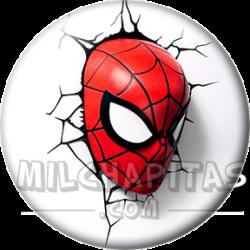 Spiderman 05