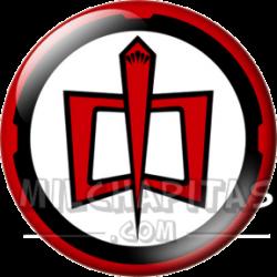 Logo El Gran Héroe Americano