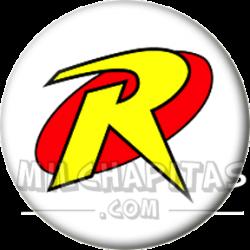 Logo Robin