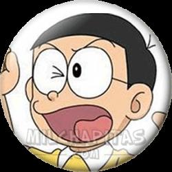 Nobita 01