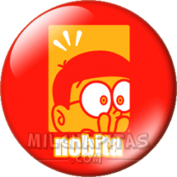 Nobita 02
