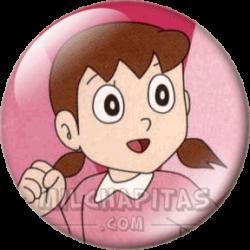 Shizuka 01
