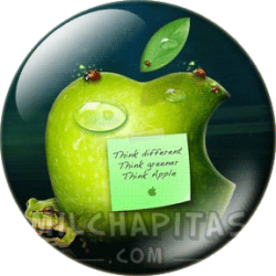 Apple 04
