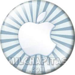 Apple 05