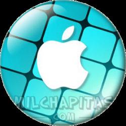Apple 07