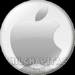 Apple 08