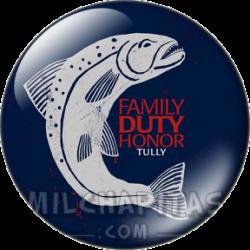 Casa Tully