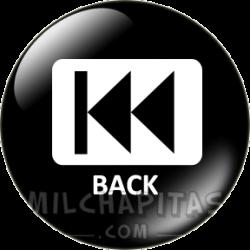 Botón back
