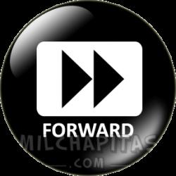 Botón forward
