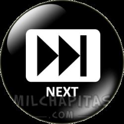 Botón next