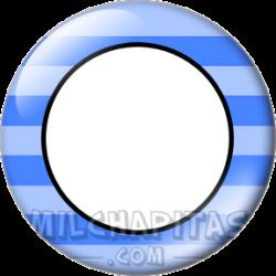 Forma círculo