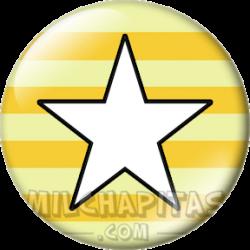 Forma estrella