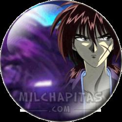 Rurouni Kenshin 05