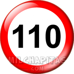 Límite 110