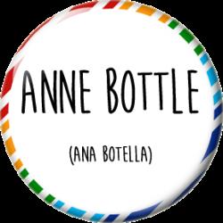Ana Botella SP