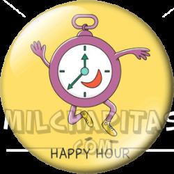 Happy hour JP