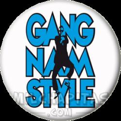 Gangnam Style 05