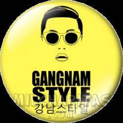 Gangnam Style 07