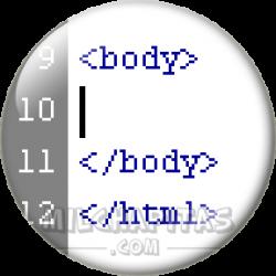 Etiqueta body