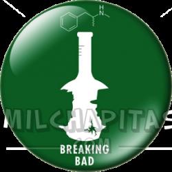 Breaking Bad 12