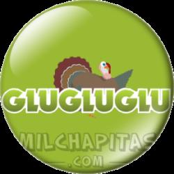 04 Tachino GLUGLUGLU