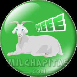 09 Capra MEEE