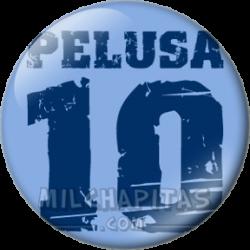 Pelusa 10