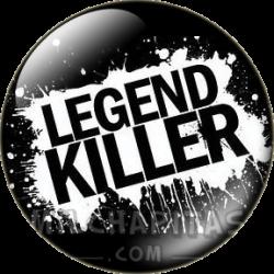 Legend Killer
