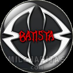 Logo Batista
