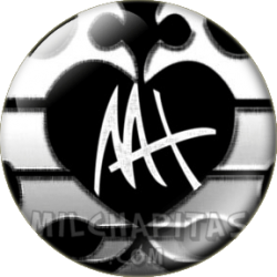 Logo Matt Hardy