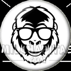 Mono gafapasta TW