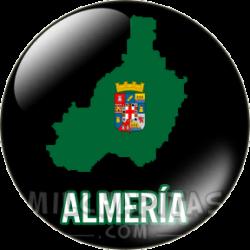 Provincia de Almeria