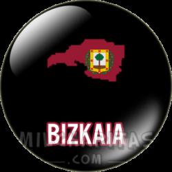 Provincia de Bizkaia