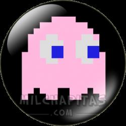 Fantasma Pinky