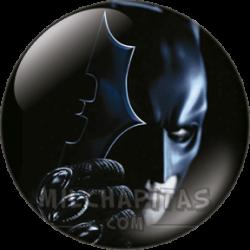 Batman caballero oscuro