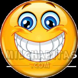 Emoji 05