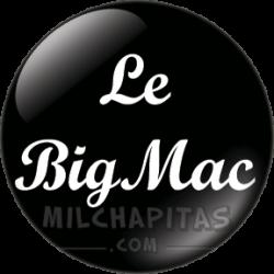 Le BigMac