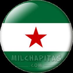 Andalucía revolucionaria