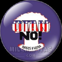 OTAN NO!