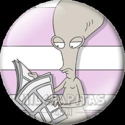 Roger AD