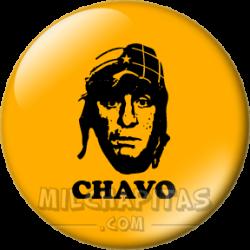EL Chavo 1