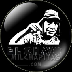 El Chavo 2