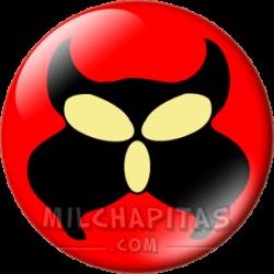 Logo Doctor Gang