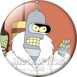 Bender rico