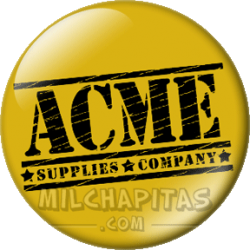 ACME Supplies Company