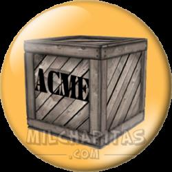 Caja ACME
